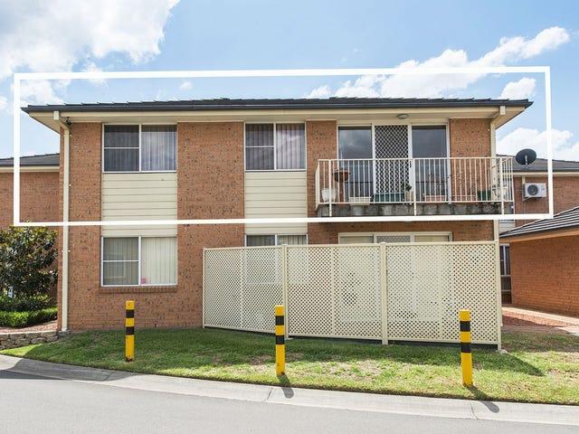 77/37 Mulgoa Road, Penrith, NSW 2750