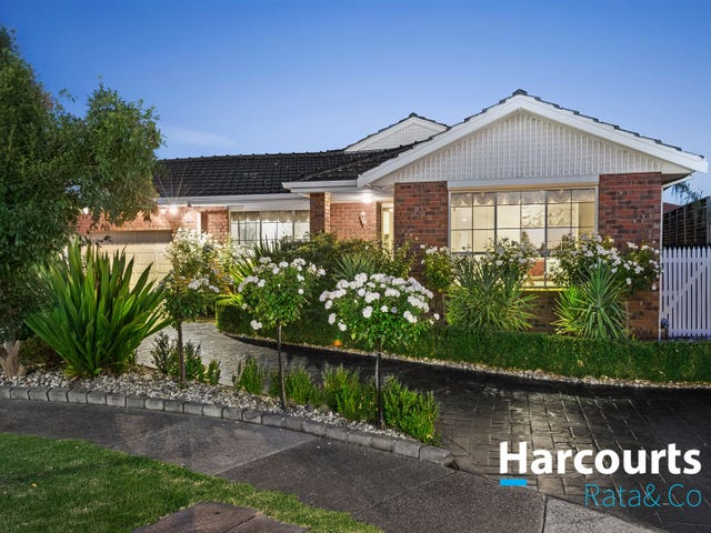 10 Brentfield Court, Mill Park, Vic 3082