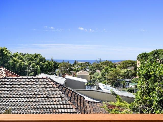 50 Bennett Street, Bondi, NSW 2026