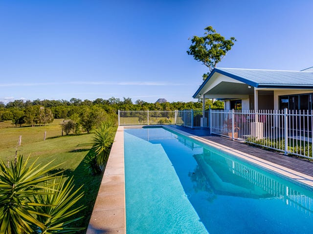 Rural properties For Sale in Sunshine Coast, Hinterland - Region ...
