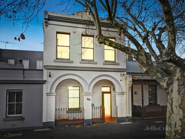 60 Arden Street, North Melbourne, Vic 3051