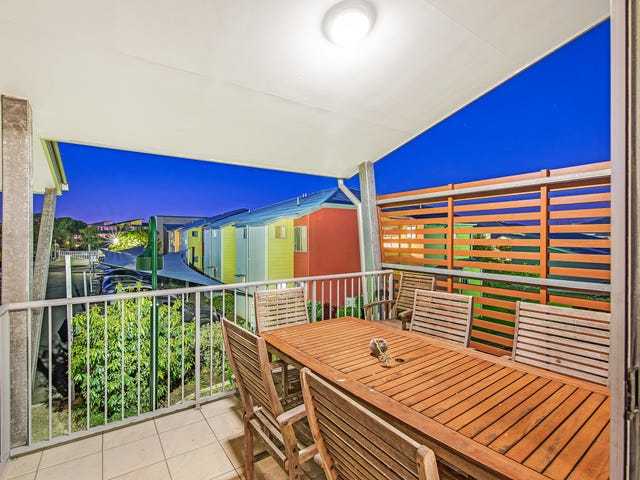 31/4-20 Varsityview Court, Sippy Downs, Qld 4556