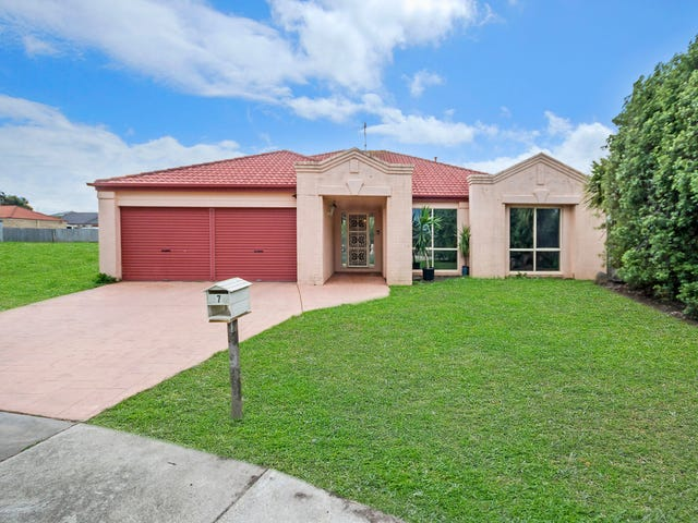 7 Stacey Court, Warrnambool, Vic 3280