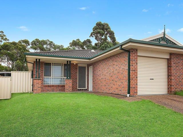 1/38 Callen Avenue, San Remo, NSW 2262