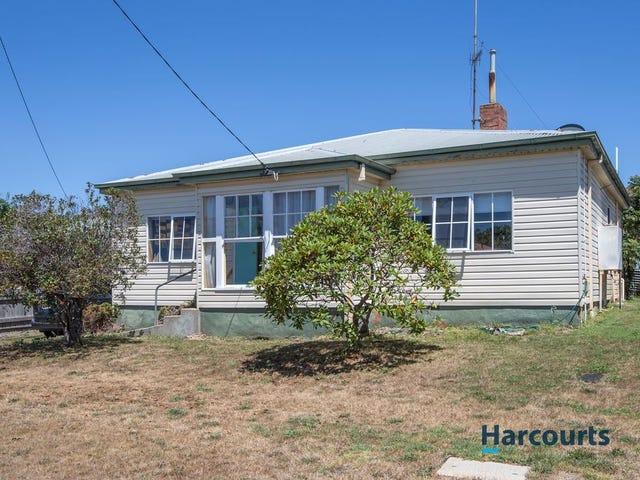 44 Simpson Street, Somerset, Tas 7322