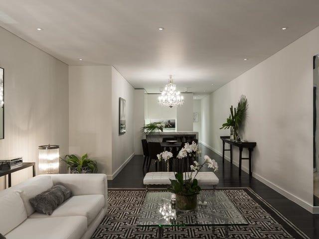 1102/344-354 Oxford Street, Bondi Junction, NSW 2022