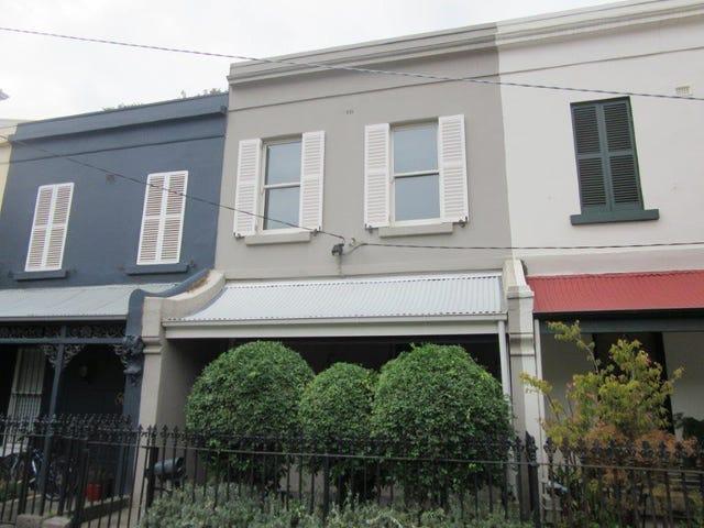 58 Gore Street, Fitzroy, Vic 3065