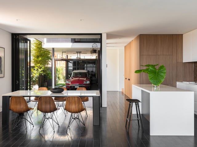 205 Oberon Street, Coogee, NSW 2034