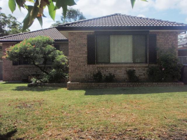 6 Bala Place, Marayong, NSW 2148