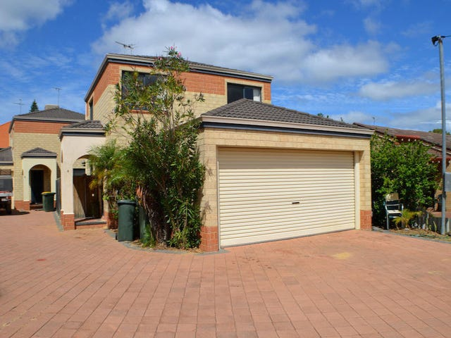 4/33 Beam Rd, Silver Sands, WA 6210