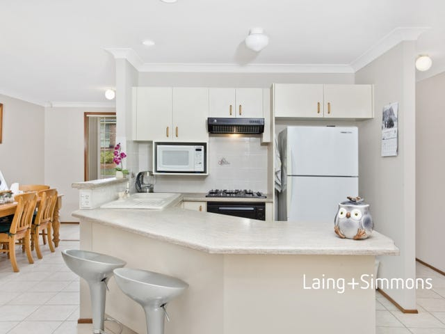 10 Lineata Place, Glenmore Park, NSW 2745