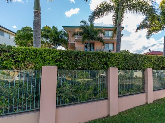 32-88 High Street, Southport, Qld 4215
