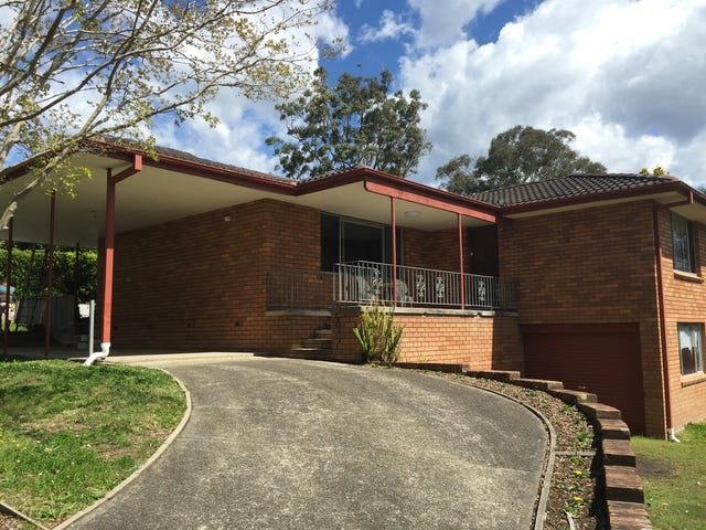 36 Loftus Street, Bonnells Bay, NSW 2264