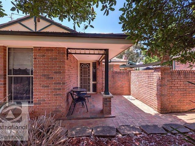 26 Lady Jamison Drive, Glenmore Park, NSW 2745