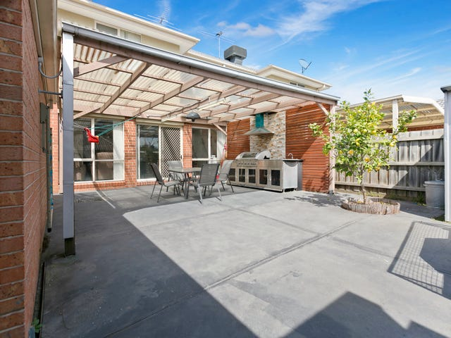 6/10 Hall Road, Carrum Downs, Vic 3201