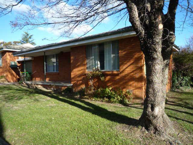 1/30  Cox Avenue, Orange, NSW 2800