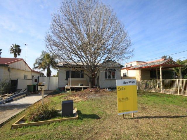4 Freeman Street, Colyton, NSW 2760
