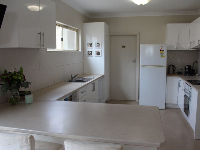 67 Williams St, Broken Hill, NSW 2880