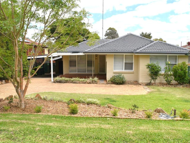 119 Pindari Avenue, Camden, NSW 2570