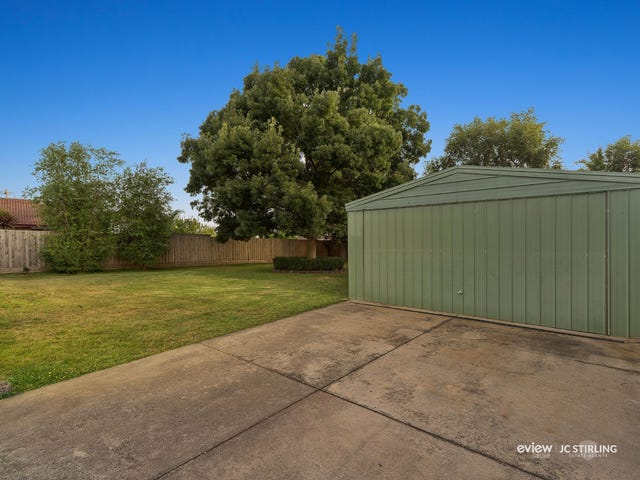 6 Rainbow Court, Pearcedale, Vic 3912