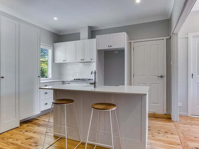 3 Pearce Street, Hill Top, NSW 2575