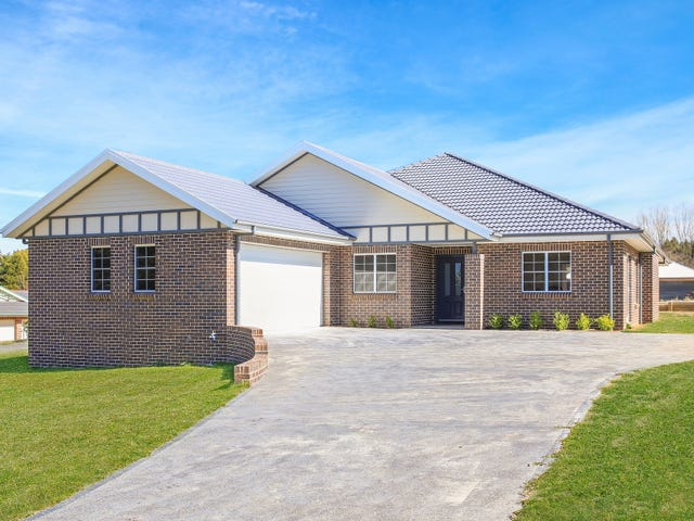 21A Young Road, Moss Vale, NSW 2577