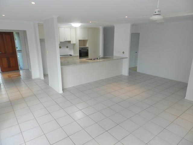 15 Bridgeman Place, New Auckland, Qld 4680