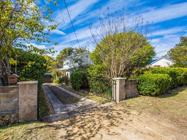 7 Cross Street, Warrimoo, NSW 2774