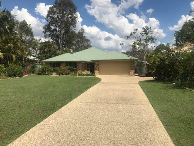 59 Atkinson Drive, Karana Downs, Qld 4306