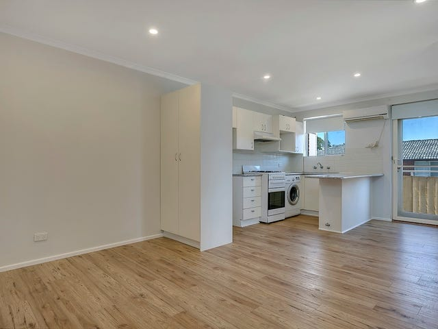 10/6 Fairway Close, Manly Vale, NSW 2093