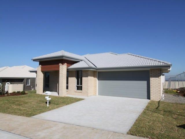 110 Canterbury Drive, Raworth, NSW 2321