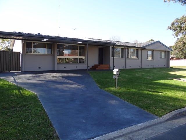 6 Maldon Street, South Penrith, NSW 2750