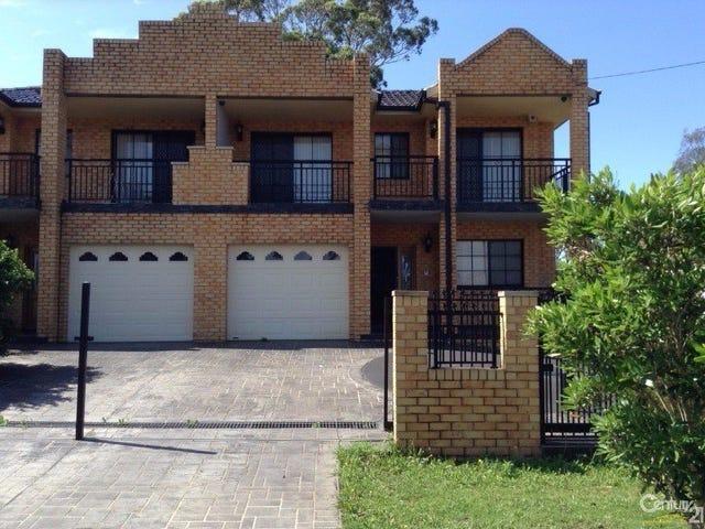 10 Buckley Avenue, Revesby, NSW 2212