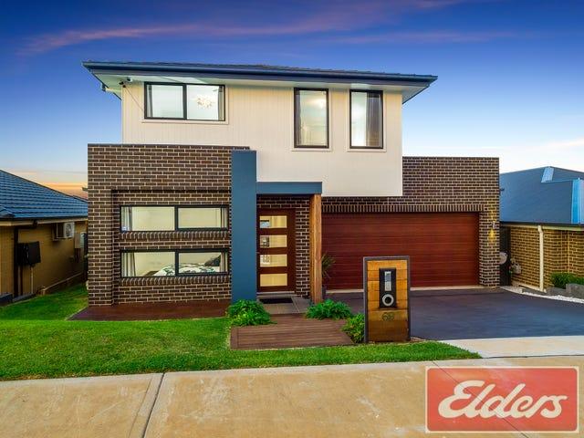 69 Barnea Avenue, Caddens, NSW 2747
