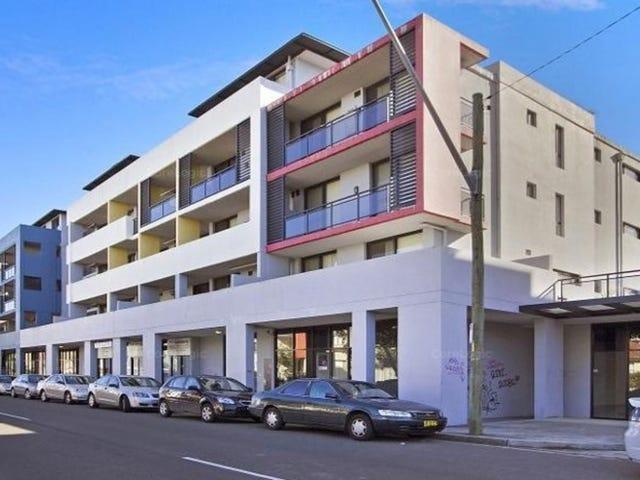 33/254 Beames Avenue, Mount Druitt, NSW 2770