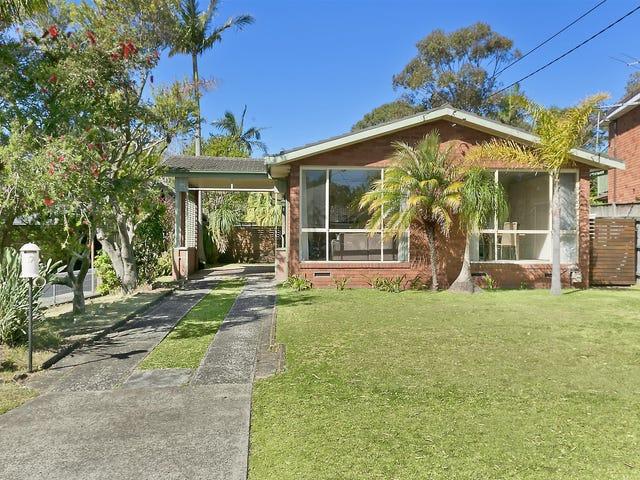 37 Fuller Street, Collaroy Plateau, NSW 2097