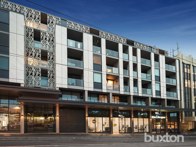 510/862 Glenferrie Road, Hawthorn, Vic 3122