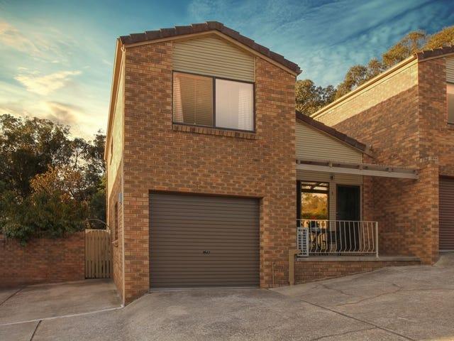 2/9 Hybon Avenue, Queanbeyan, NSW 2620