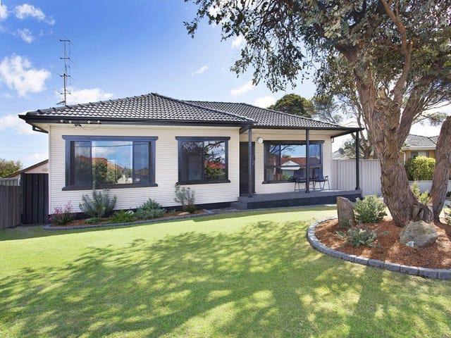 22 Kurrajong Street, Windang, NSW 2528