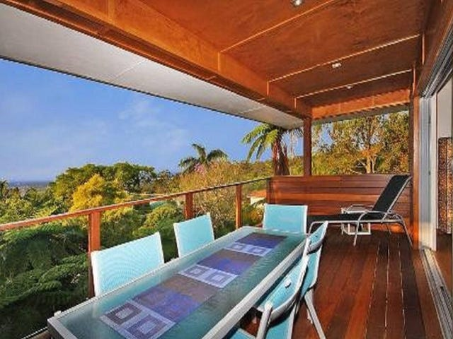 11 Coolum View Terrace, Buderim, Qld 4556