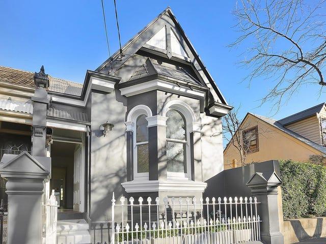 5 John Street, Woollahra, NSW 2025