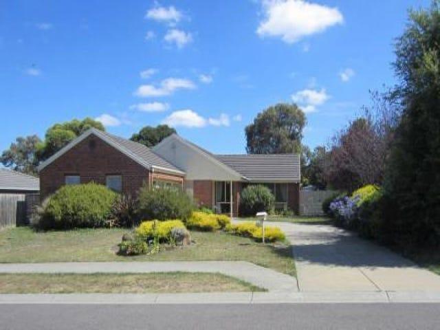 32 Kilmore Road, Gisborne, Vic 3437