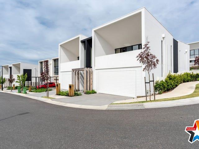 2 Belsay Chase, Chirnside Park, Vic 3116