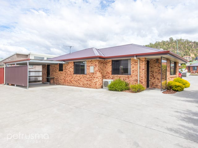 2/40 Blair Street, New Norfolk, Tas 7140