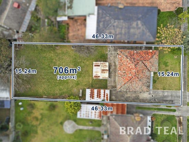 86 Shorts Road, Coburg North, Vic 3058
