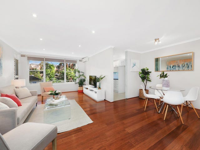 7/61 Ryde Road, Hunters Hill, NSW 2110