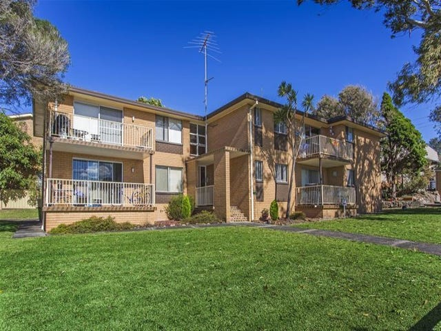 2/49A Robsons Road, Keiraville, NSW 2500