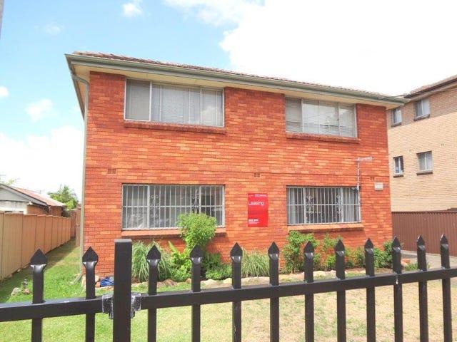 20 Bridge  Street, Cabramatta, NSW 2166