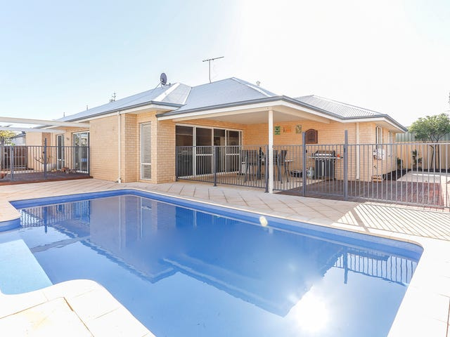 27 Hampshire Drive, Quinns Rocks, WA 6030