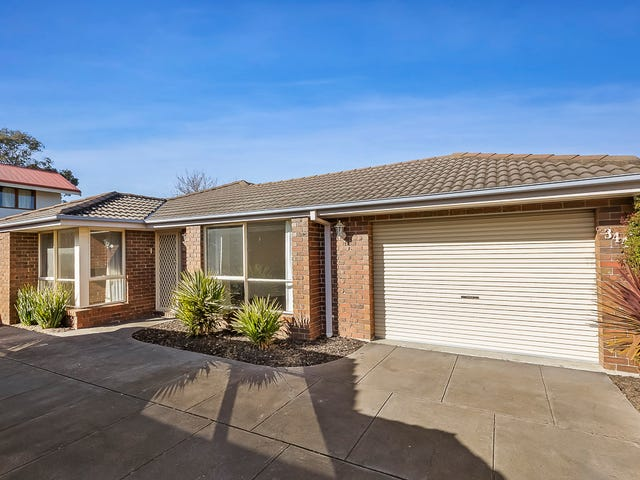 2/344 McKinnon Road, Bentleigh East, Vic 3165